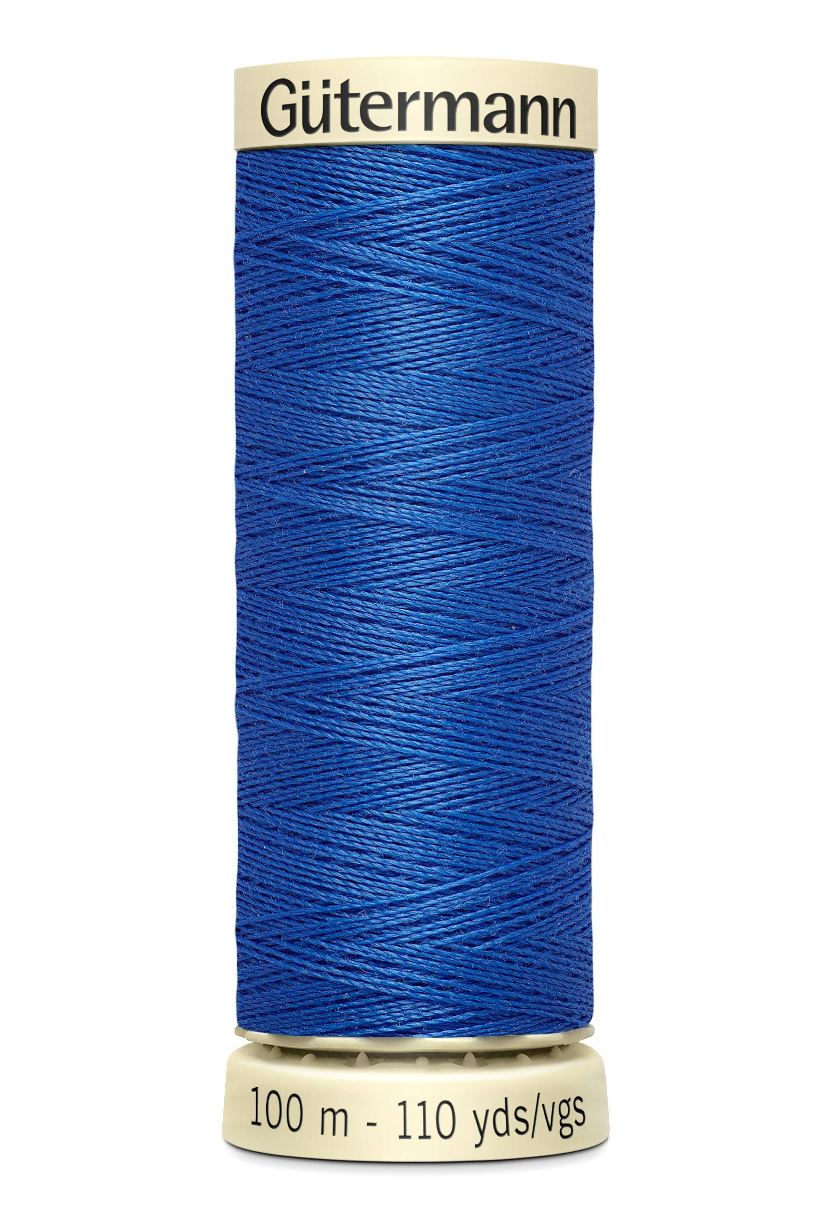 Colour 959 Gutermann 100m Sew-All Polyester Sewing Thread