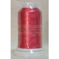 Birch Rayon Embroidery Thread, 1000m Spool, Colour #1164