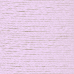 DMC Perle 5 Cotton #211 LIGHT LAVENDER 10g Ball 45m