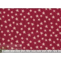 Craft Paper Christmas, 112cm Wide per Metre
