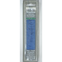 MADEIRA Mouline Stranded Cotton Embroidery Floss 10m Colour 1005