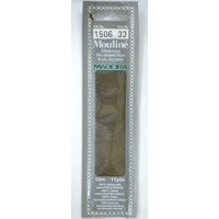 MADEIRA Mouline Stranded Cotton Embroidery Floss 10m Colour 1506