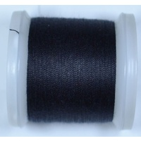 Madeira Aerofil 120, Polyester Sew All Thread 100m Colour 8440