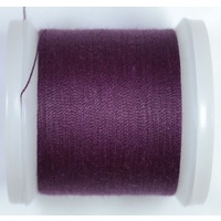 Madeira Aerofil 120, Polyester Sew All Thread 100m Colour 9110