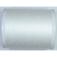 Madeira Aerofil 120, 100% Polyester Sew All Thread 1000m COL 8010