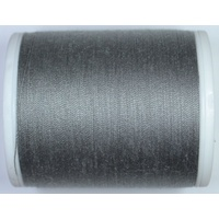 Madeira Aerofil 120, 100% Polyester Sew All Thread 1000m COL 8101