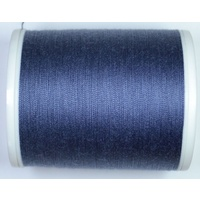 Madeira Aerofil 120, 100% Polyester Sew All Thread 1000m COL 8105