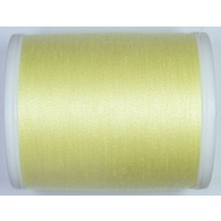 Madeira Aerofil 120, 100% Polyester Sew All Thread 1000m COL 8220