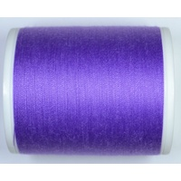 Madeira Aerofil 120, 100% Polyester Sew All Thread 1000m COL 8320
