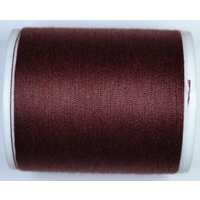 Madeira Aerofil 120, 100% Polyester Sew All Thread 1000m COL 8350