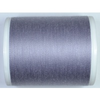 Madeira Aerofil 120, 100% Polyester Sew All Thread 1000m COL 8460