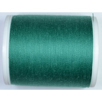 Madeira Aerofil 120, 100% Polyester Sew All Thread 1000m COL 8510