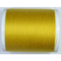Madeira Aerofil 120, 100% Polyester Sew All Thread 1000m COL 8700