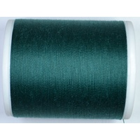Madeira Aerofil 120, 100% Polyester Sew All Thread 1000m COL 8790