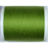 Madeira Aerofil 120, 100% Polyester Sew All Thread 1000m COL 8996