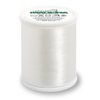 Madeira Monofil 40, 1000m CLEAR Sewing and Quilting Thread