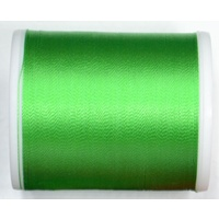 Madeira Rayon 40, #1101 IVY GREEN, 1000m Machine Embroidery Thread
