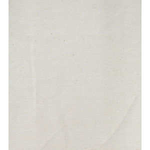 Calico 100% Unbleached Calandered Cotton 60in wide (152cm) Per Metre, Premium Calico