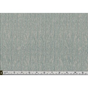 Leutenegger Fat Quarter HC1011, 46 x 55cm, 100% Cotton Blue Lines, Pre-Cut