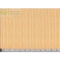 Mother Goose YELLOW, 112cm Wide per Metre