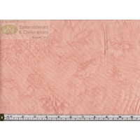 Westminster Fibres Cotton Print Fabric, Astor Manor, 112cm Wide, 70cm Remnant