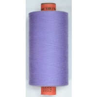 Rasant 120 Thread, 1000m, Colour 0009 PURPLE