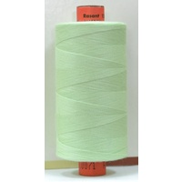 Rasant 120 Thread #0071, LIGHT LIME GREEN 1000m Sewing & Quilting Thread