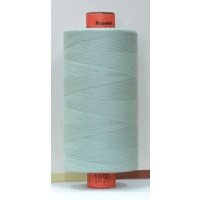 Rasant 120 Thread, 1000m, Colour 1090 LIGHT BLUE GREEN, Sewing & Quilting Thread