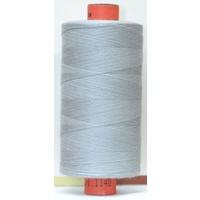 1000m Spool Rasant 75 Thread Core Spun Polyester Cotton Thread Colour X2000,