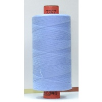 Rasant 120 Thread, 1000m, Colour 3367 CORNFLOWER BLUE