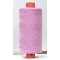 Rasant 120 Thread, 1000m, Colour X1066 MUSK PINK, Sewing & Quilting Thread