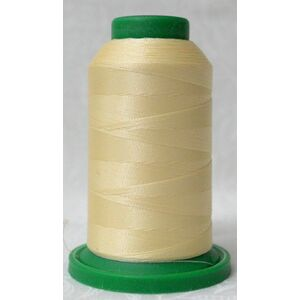 ISACORD 40, Machine Embroidery Thread, Colour 0660, 1000m, 100% Polyester