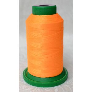 ISACORD 40, Machine Embroidery Thread, Colour 1120, 1000m, 100% Polyester