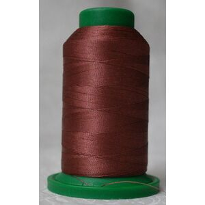 ISACORD 40 Machine Embroidery Thread 1000m 100% Polyester Colour 1543
