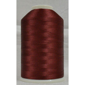 Royal Brand Rayon Embroidery Thread, 5000m Cone, Colour C075