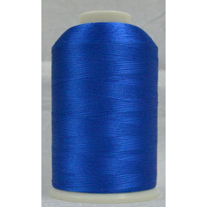 Royal Brand Rayon Embroidery Thread, 5000m Cone, Colour C775