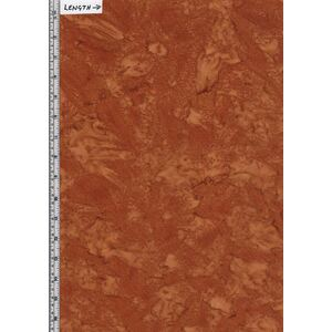 Batik Australia Tonal Batiks SUNSET, Tone on Tone, 110cm Wide