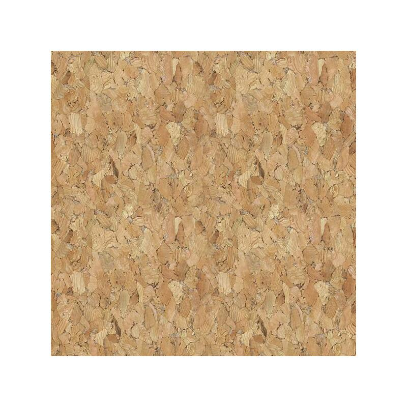 "CORK Fabric, 18"" x 15"" Prepack, For Bags, Purses, Natural #100"