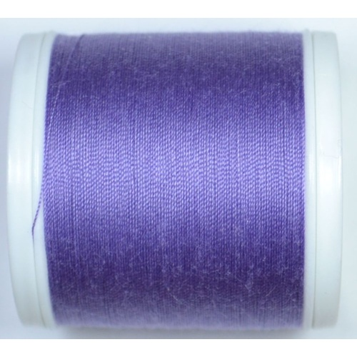 Madeira Aerofil 120, Polyester Sew All Thread 400m Colour 8323